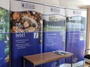 Innovationslabor am Standort Landau eröffnet