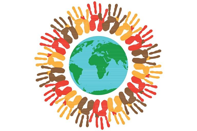 Psychologische Tagung: Gründe und Folgen von sozialer Ungerechtigkeit & Vielfalt