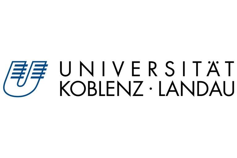 Erfolg im Bund-Länder-Programm: Universität Koblenz-Landau erhält sechs Millionen Euro für sechs Tenure-Track-Professuren