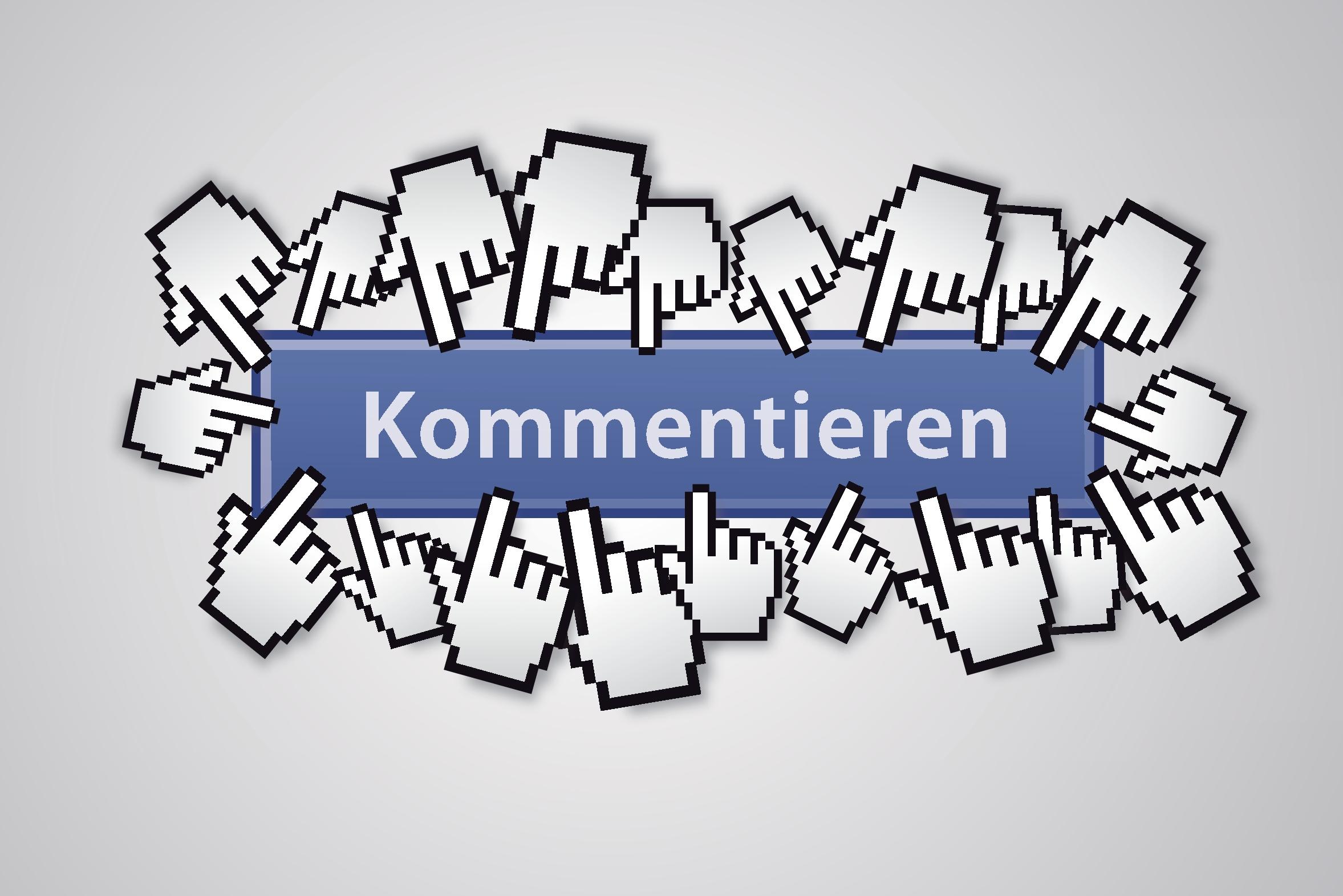 Philosophisches Projekt in die Förderlinie Originalitätsverdacht der VolkswagenStiftung aufgenommen