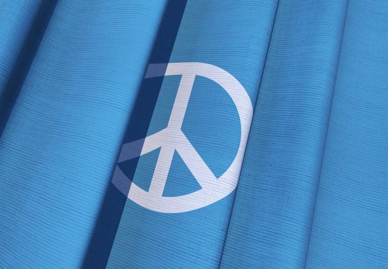Friedensakademie Rheinland-Pfalz stabilisiert / Programm um humanitäre Hilfe erweitert