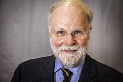 Foto: Dr. Manfred Lütz. Copyright Media21.TV