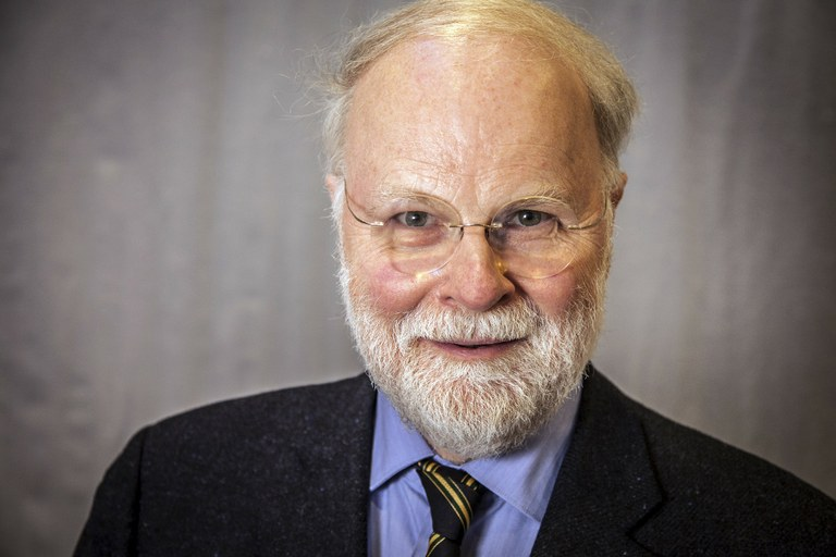 Große Begegnungen mit Dr. Manfred Lütz: Der Skandal der Skandale - Die geheime Geschichte des Christentums