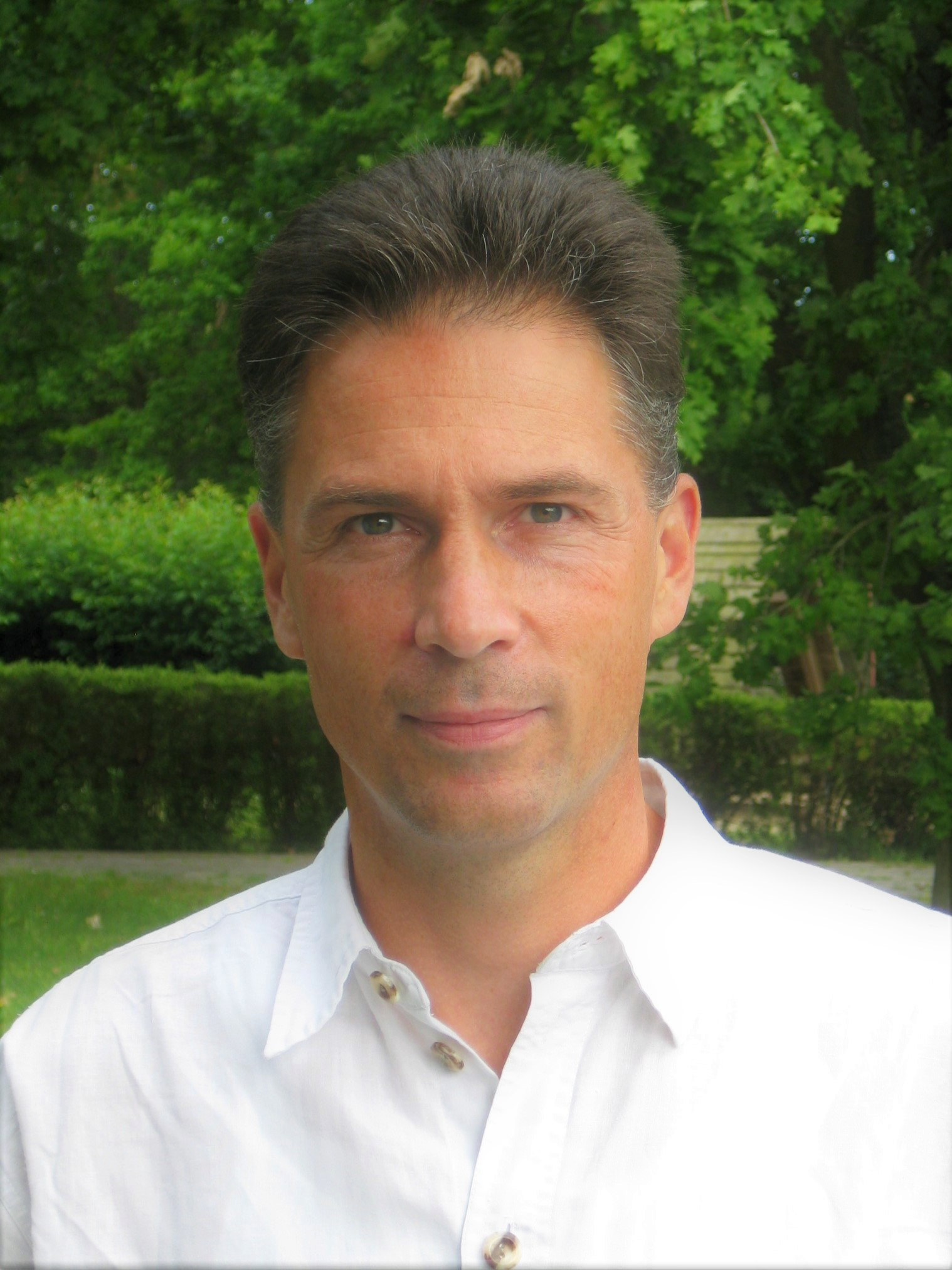 Prof. Dr. Klaus Fischer wird in den kommenden vier Jahren als DFG-Fachkollegiat Förderanträge begutachten dürfen. Foto: privat