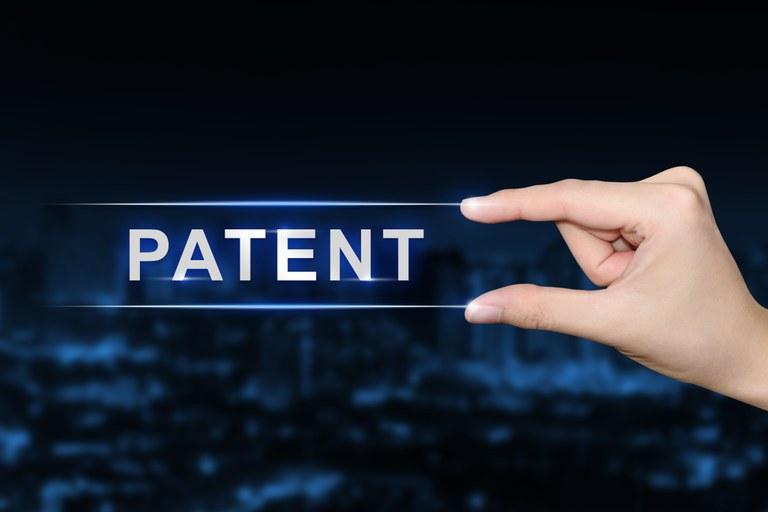 """Noch Plätze frei im weiterbildenden Fernstudium """"Patent- und Innovationsschutz"""""""