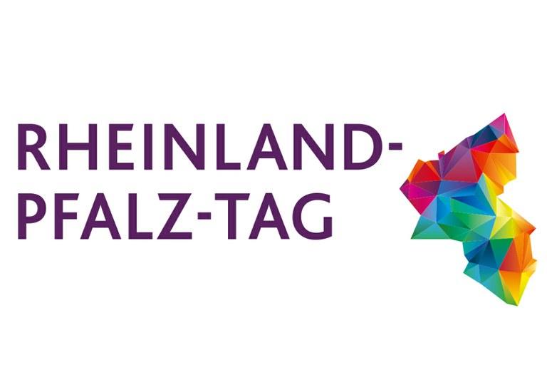 Rheinland-Pfalz-Tag - Die Universität Koblenz-Landau ist dabei