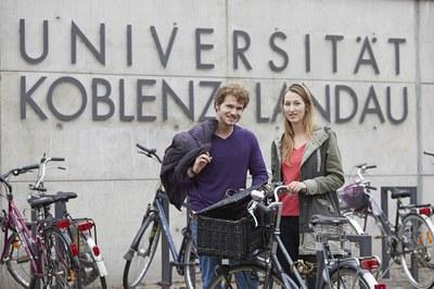 Foto: Hans-Georg Merkel/Universität Koblenz-Landau