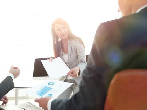 Unternehmenskommunikation und Rhetorik studieren – auch ohne Abitur für beruflich Qualifizierte