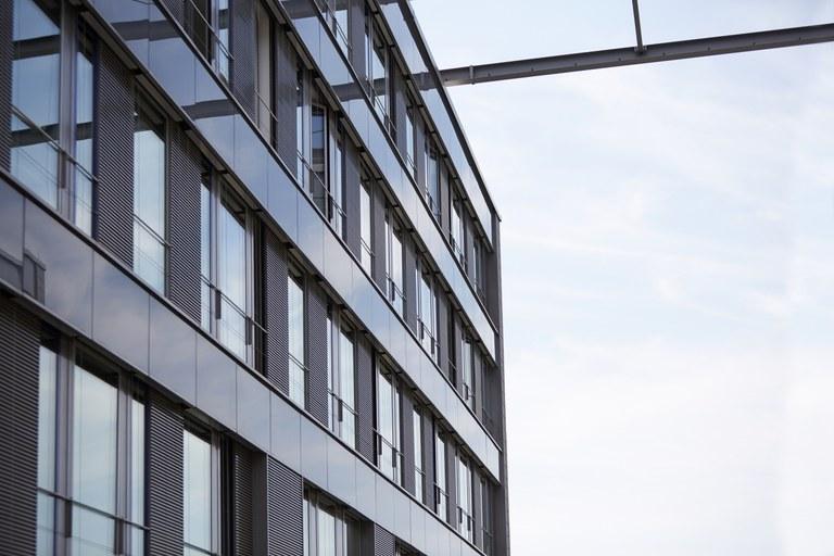 Eine Stadt würdigt ihre Universität: 30 Jahre Universität in Landau