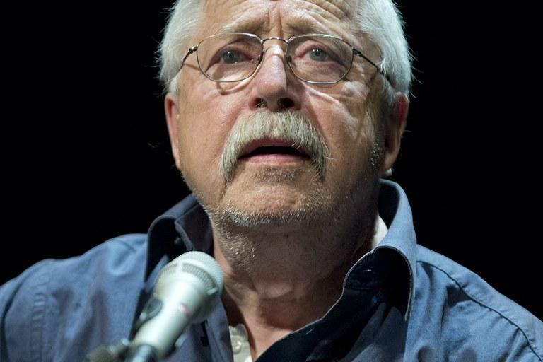 Absage des Festakts zur Verleihung der Ehrendoktorwürde an Wolf Biermann am 28. Oktober 2020