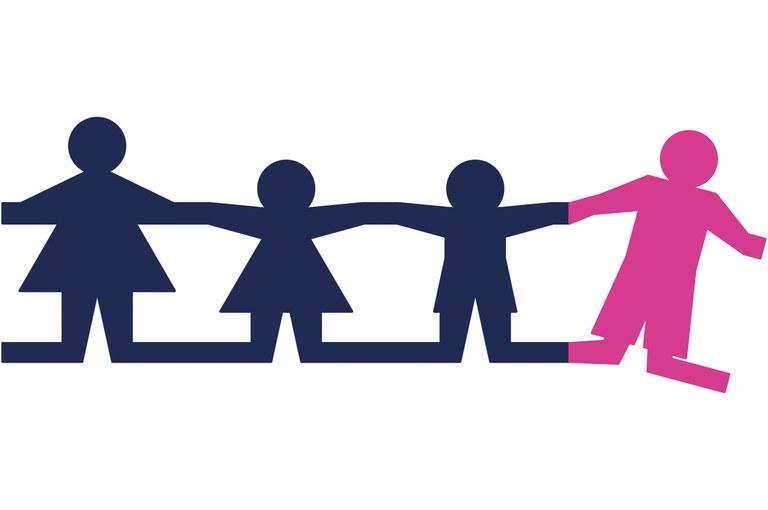 Neues Hilfsangebot für Kinder von psychisch oder suchtkranken Eltern