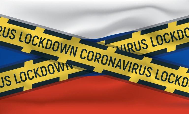 Überraschende Interview-Ergebnisse zum Corona-Lockdown