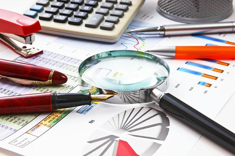"""Fernstudienkurs """"Marktforschung - Methodische Grundlagen und praktische Anwendungen"""""""