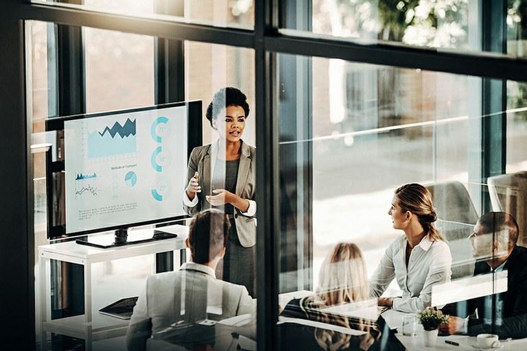 Innovation am Oberrhein: Vernetzungsmöglichkeiten für Unternehmen im Projekt KTUR