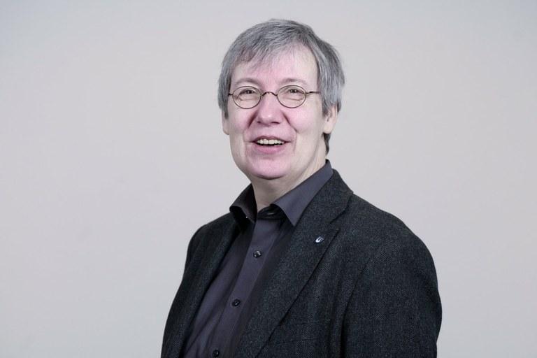 Präsidentin der Universität Koblenz-Landau will akademische Standorte bis Jahresende stärken