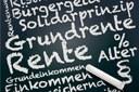 Kompromiss-Rente der GroKo: Studie analysiert, wer wirklich davon profitiert