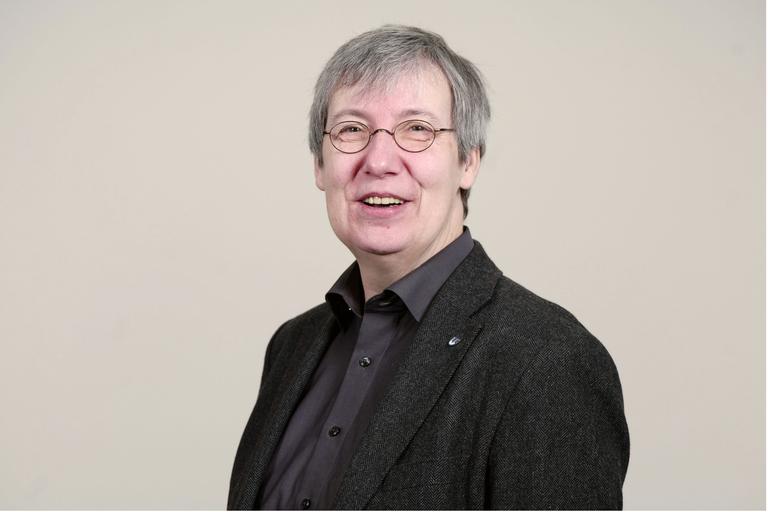 Universität Koblenz-Landau verabschiedet ihre Präsidentin