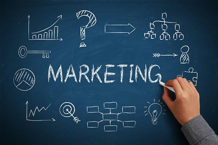 Zum Marketing-Manager neben dem Beruf: Fernstudium an der Universität Koblenz-Landau