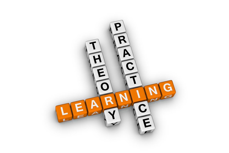 Praxisaustausch im Netzwerk CampusSchule: Digitaler Workshop zum 10-jährigen Bestehen