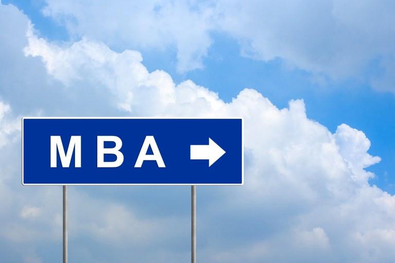 Berufsbegleitend zum MBA-Abschluss auch ohne Abitur