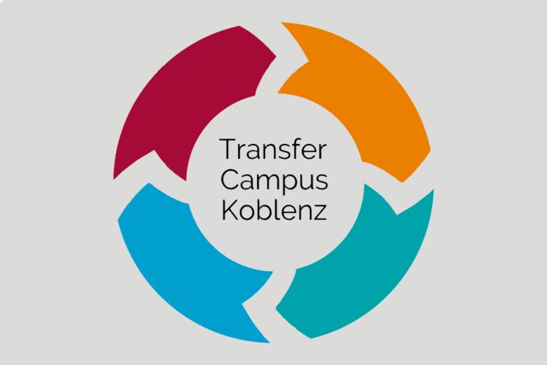 Für die Region: Gemeinsame Transferstrategie der Koblenzer Hochschulen
