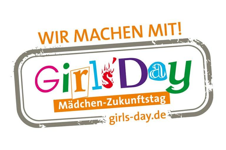 Beim Girls' Day virtuell hinter die Kulissen der Universität in Koblenz blicken