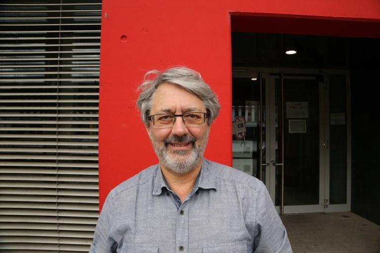 Interview mit Dr. Eckhard Braun: Wie sich das kulturelle Angebot in der Region verbessern lässt