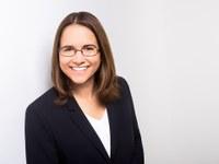 Selma Rudert ist Juniorprofessorin für Sozialpsychologie am Campus Landau. In ihrer Forschung befasst sich Rudert mit sozialer Ausgrenzung, sozialen Norman und moralischem Urteil.