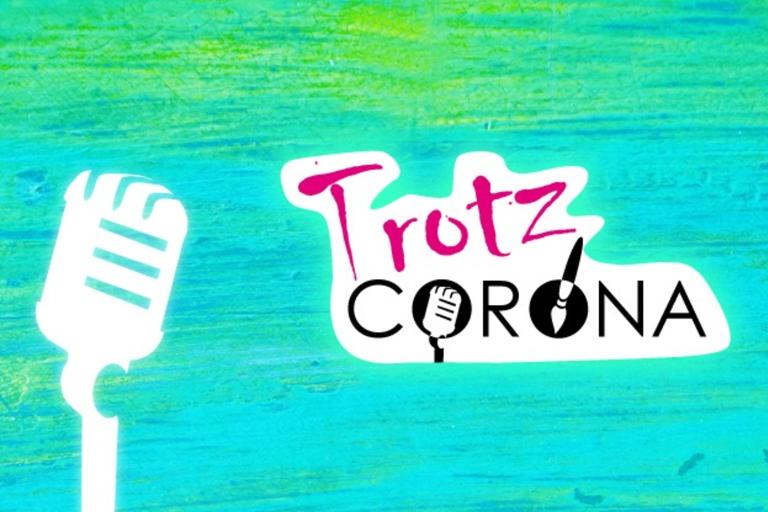 """Universität in Koblenz """"trotzt"""" der Corona-Krise: Kunst und Kultur gibt es im Netz"""
