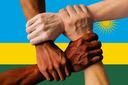 ZIFET intensiviert Kooperation mit University of Rwanda