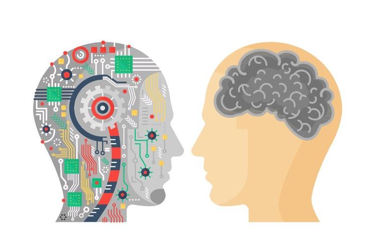 Studierende sollen im Umgang mit Künstlicher Intelligenz fit gemacht werden