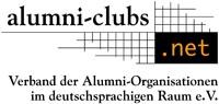 Logo_AlumniClubs