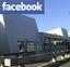 Facebook Landau