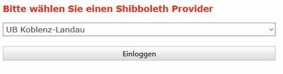 Shibboleth1