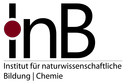 InBChemie_logo.png