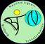 Logo BTN