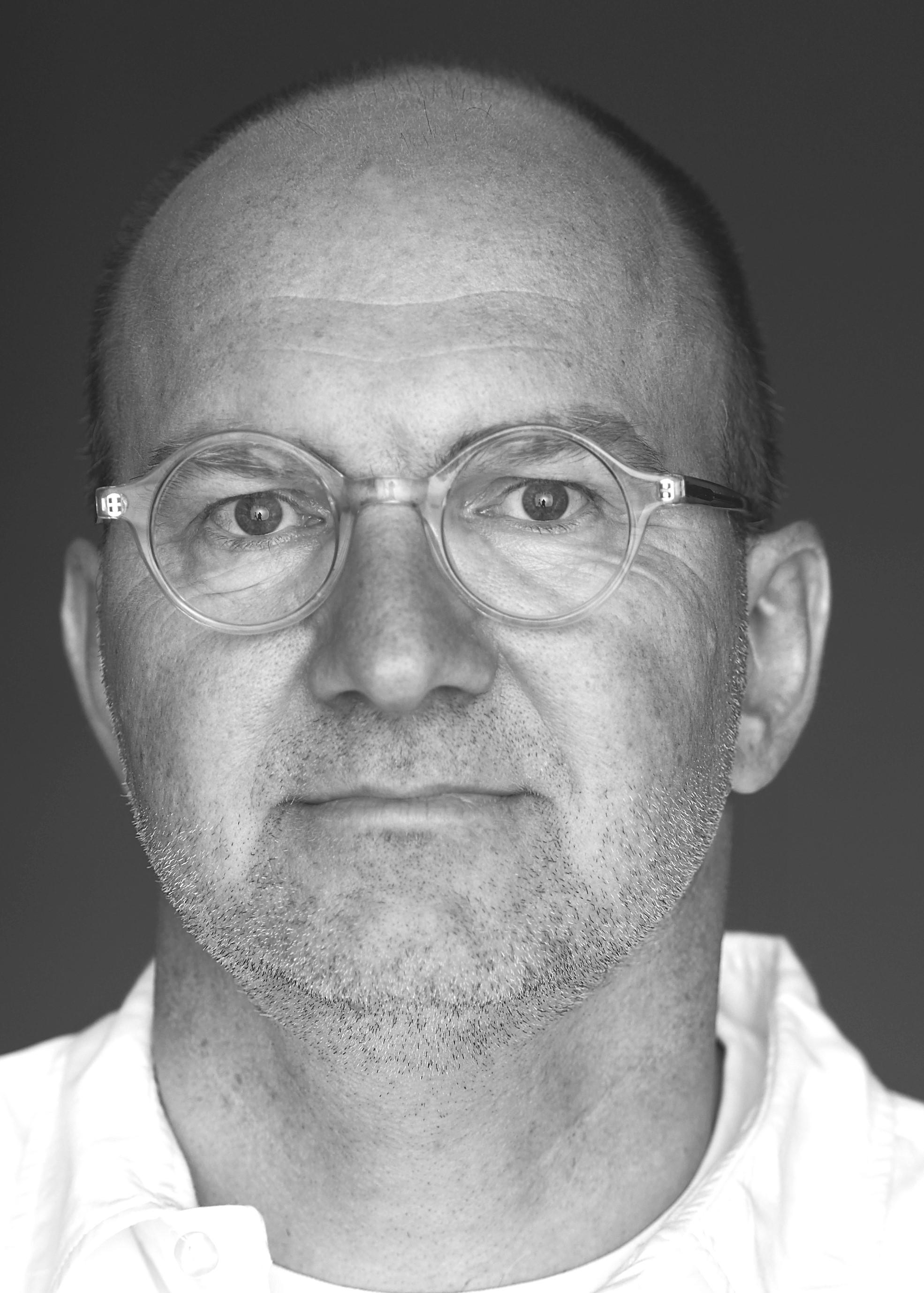 Prof. Dr. Werner Sesselmeier (Foto: privat)