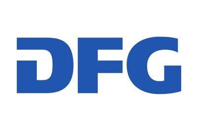 DFG-Projekte