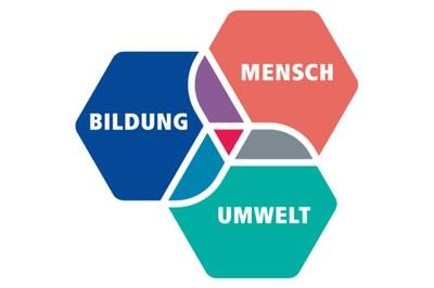 Logo Bildung-Mensch-Umwelt