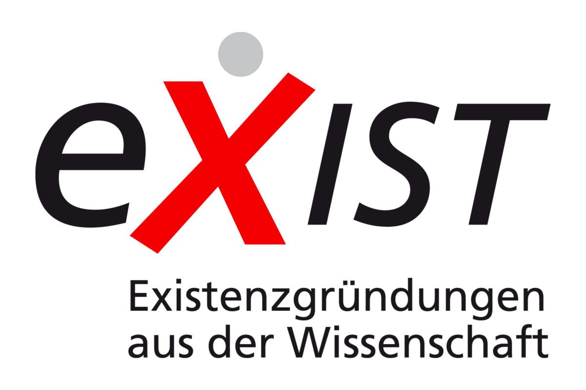 Transfer Exist-Programm