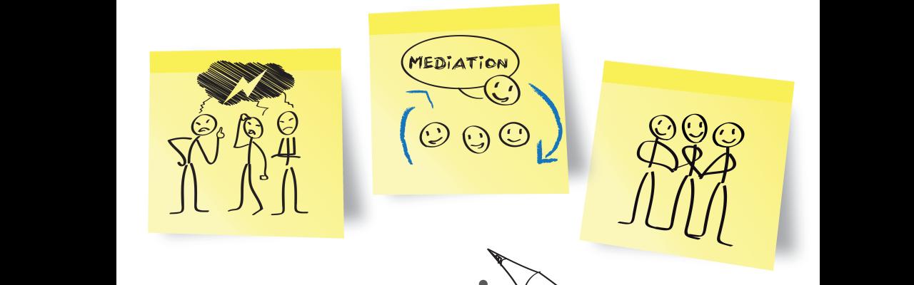 bild-mediation