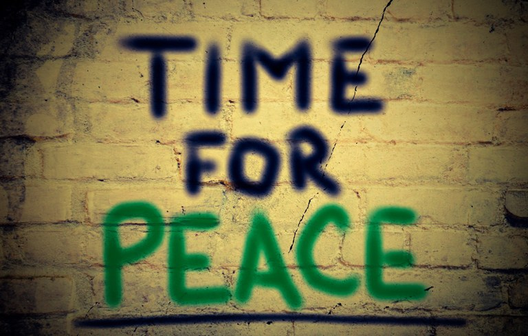 bild_time-for-peace