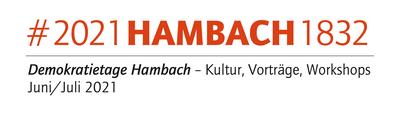 Logo 2021HAMBACH1832
