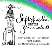 stiftskirche-plakat