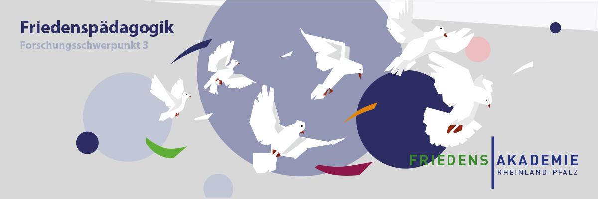 Friedenspädagogik