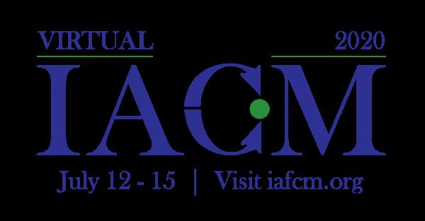 Konferenz: International Association for Conflict Management