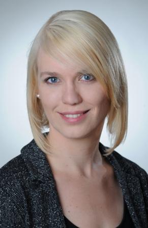 Madana Eiche