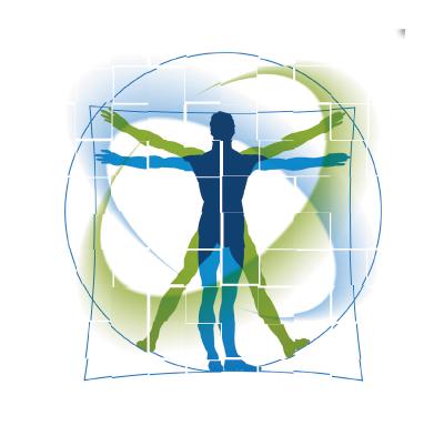 BiMU_Logo