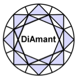 Logo Diamant allg