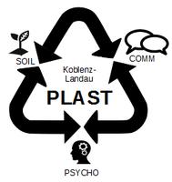 Logo Plast - Commplast/Psychoplast/Soilplast